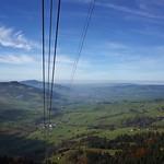 Hoher Kasten - Katerwandern 2016