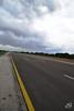 Motorway PAKISTAN (Furqan Faiz) Tags: road highway pakistan photography photo photographer photograph pak beautifulpakistan photos clouds yellow nha plant beautiful