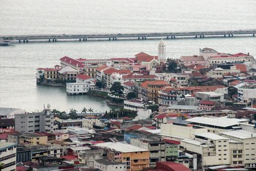 パナマ 画像41