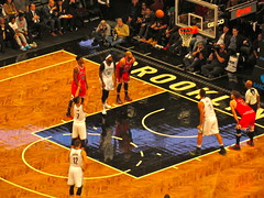 Jeremy Lin (quiggyt4) Tags: brooklyn brooklynnets nets jeremylin brooklopez barclayscenter jayz barclays bulls chicago chicagobulls jordan mj michaeljordan jimmybutler wade dwade dwyanewade nikolamirotic rajonrondo tajgibson robinlopez fredhoiberg unitedcenter nba basketball sports nike nikemissile coldwar history fort battery forthancock nyc newyork newyorkcity nathans hotdog coneyisland verrazanobridge verrazanonarrows statenisland foggy nypd wonderwheel rollercoaster rides lighthouse seastreak ferry helicopter occupy ows occupywallstreet trump donaldtrump ronpaul