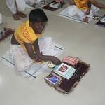 Vachnaamrut Jayanti (27)