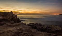 Plage de Bara (Manuel ADAMI) Tags: weekends paysages marins
