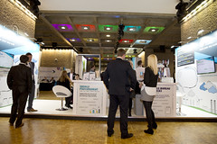Energy Live 2016 (elnphotos) Tags: thebarbican andrewbuglass mikehuggins alanwhiteheadmp energylive2016 total wingas lightsource sse smatestenergy inenco ukpowernetworks openenergi businessstream restore britishgas npower haven stc national grid cordiohara nick boyle alistar phillipsdavies engie basilscarella gabbarbaro chrisbilling utilitywise students event dong mcleanross