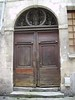 CIEUX, BLOND, MORTEMART, FRANCE (meddie / aka Gramps) Tags: cieux blond mortemart france stones house gardens school museum horses doors