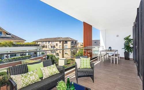 205/710 Military Road, Mosman NSW 2088