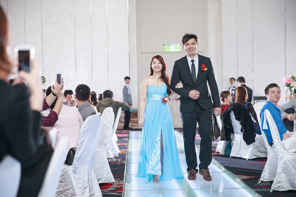 台中林酒店婚攝-49