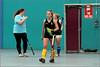 Wasps W2 Vs Raiders_ (160) (Chris J. Bartle) Tags: indoor hockey wasps north coast raiders november 12 2016 womens 2 western australia