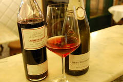 kyr royale luca picchi (burde73) Tags: cocktaildinner lucapicchi burde miscelato ricetta recipe armagnac cassis champagne gin panarea sagna mixology