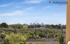188/88 Bonar Street, Wolli Creek NSW
