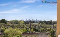188/88 Bonar Street, Wolli Creek NSW