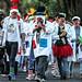 "Desfile navideño lleva alegría a la JRB • <a style=""font-size:0.8em;"" href=""http://www.flickr.com/photos/83754858@N05/31010696214/"" target=""_blank"">View on Flickr</a>"