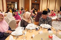 IMG_4891 (haslansalam) Tags: madrasah maarif alislamiah hotel