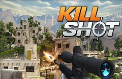 You dont have to pay a single bucks for KILL SHOT, this is totally free of cost. You have not to waste time for downloading any software peculiar. #gamehack #KillShot #cheat #legit #facebook #hacked #today #generator #KillShotHack #free #KillShotCheat #io (usegenerator) Tags: usegenerator hack cheat generator free online instagram worked hacked