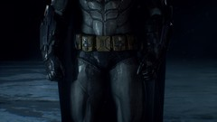 BATMAN_ ARKHAM KNIGHT_20160419101013_1 (SolidSmax) Tags: batmanarkhamknight arkhamseries dccomics batman brucewayne