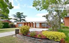 12 McKell Street, West Bathurst NSW