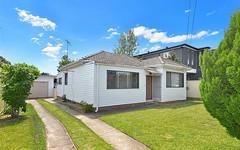 8 Chifley Avenue, Sefton NSW