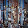 (jtr27) Tags: dsc06472c jtr27 sony alpha nex7 nex emount mirrorless ilc csc sigma 60mm f28 dn dna dnart sigmaart square rust abstract boxcar freightcar railroad railway train maine newengland graffiti