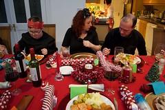 DSC_2231 (seustace2003) Tags: baile átha cliath ireland irlanda ierland irlande dublino dublin éire božič nollaig noël natale navidad kerst