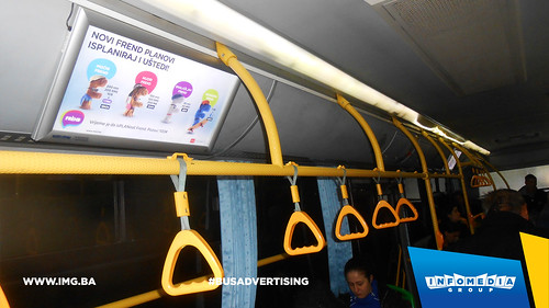 Info Media Group - BUS  Indoor Advertising, 10-2016 (10)