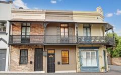 101 Mansfield Street, Rozelle NSW
