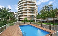 341/80 John Whiteway Drive, Gosford NSW