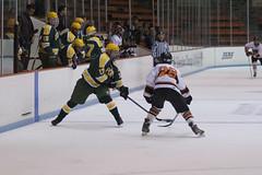 Hockey, LIU Post vs Princeton 19 (Philip Lundgren) Tags: princeton newjersey usa