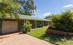 26 Bottle Brush Avenue, Medowie NSW