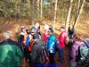 """2016-11-30       Lange-Duinen    Tocht 25 Km   (62) • <a style=""""font-size:0.8em;"""" href=""""http://www.flickr.com/photos/118469228@N03/31306708816/"""" target=""""_blank"""">View on Flickr</a>"""