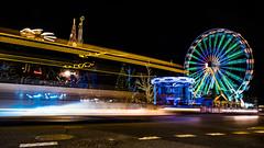 20161130 - LuxNight-2 (OliGlo1979) Tags: fuji luxembourg night xt2 xf1655