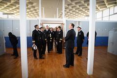 RED_5114 (escuela_naval) Tags: cadetes capitanes de fragata generacion 96 oficiales escuelanaval esnaval