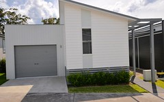 71/33 Karalta Rd - Greenlife Villas, Erina NSW
