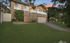 42 Molsten Avenue, Tumbi Umbi NSW