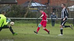 EG0D7231 (gregdunbavandsports) Tags: runcorn runcorntown barnton football nonleague nonleaguefootball cheshire nwcfl sport