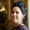 (2421) Indumentària Civil al Palau del Marquès de Dosaigües (QuimG) Tags: portrait retrat interiors olympus quimg quimgranell joaquimgranell afcastelló specialtouch obresdart
