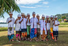 IMG_8268.jpg (steph3xx) Tags: ulundanubratantemple bali balinese child children donation enfants hindou hindouisme hindu hinduism indou munduk temple