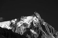 Auguille du Midi (Andrew Wilding) Tags: aiguilledumidi chamonix france frenchalps
