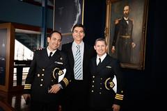 RED_5141 (escuela_naval) Tags: cadetes capitanes de fragata generacion 96 oficiales escuelanaval esnaval