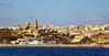 Mgarr in Gozo, Malta (thorrisig) Tags: 04112016 gozo malta thorrisig thorfinnursigurgeirsson thorri þorrisig thorfinnur þorfinnur þorri þorfinnursigurgeirsson sigurgeirsson sigurgeirssonþorfinnur dorres mgarr ghajnsielem city town sea panorama