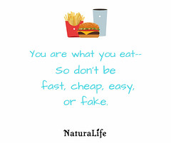 What do you think? Follow Naturalife for natural health tips. (Holistic Beginnings Health Coaching) Tags: health natural wellness naturalife