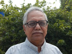 Kannada Writer Dr. DODDARANGE GOWDA Photography By Chinmaya M.Rao-SET-1  (43)