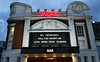 Movie lover (dantecandal) Tags: cinema movie filme ritzy brixton london londres uk reino unido inglaterra england wedding proposal huawei p9