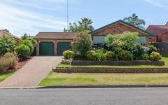 20 Wilton Street, Narellan NSW