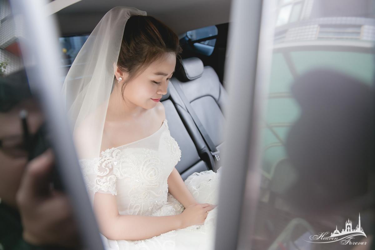 婚攝@囍宴軒-桃園中茂店-幸福天國婚禮紀錄_0061