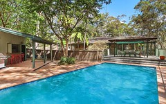75B Roland Avenue, Wahroonga NSW