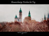 Testbild (rafischatz... www.rafischatz-photography.de) Tags: germany lowersaxony braunschweig church standrew tower skyline 500mm texture pareeerica winter pentax k3