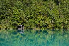 Mirror (Michal Soukup) Tags: kaprun salzburg austria at family trip vacation outdoor life summer alps mountains landscape nikond600 nikkor85mmf18g