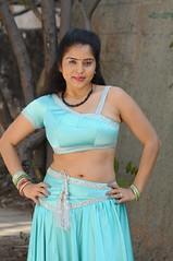 Bollywood Actress PRACHEE ADHIKARI Photos Set-1 (57)