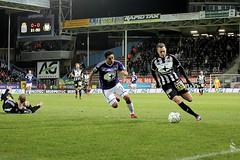 Charleroi_Anderlecht_Pauwels_Sauces_3 (Pauwels Sauzen) Tags: voetbal pauwels sauces charleroi anderlecht