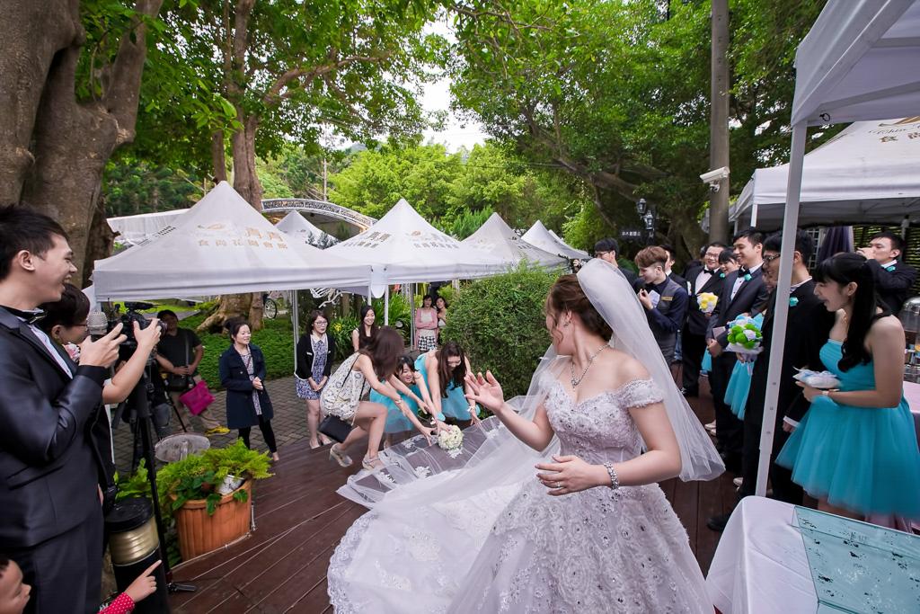婚禮-0266.jpg