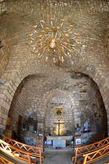 20141011_15_163.jpg (Wissam al-Saliby) Tags: lebanon   qadisha kadisha maronites qannoubine kannoubine alishaa kozhaya qozhaya     alichaa elyshaa